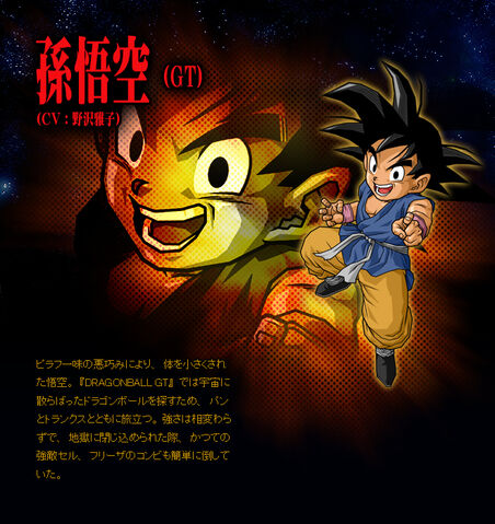 File:Goku (GT) BT3.jpg