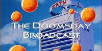 The Doomsday Broadcast