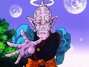 DBZ - 251The Old Kais Weapon 0069