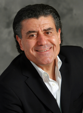 File:HaimSaban1.jpg