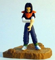 Bandai-DBZCollectionVolume2-Android17-B