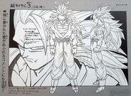 Dragon-Ball-Super-Start-Guide-15