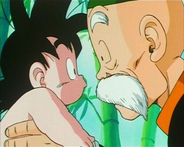 Arquivo:Goku Baby02.jpg