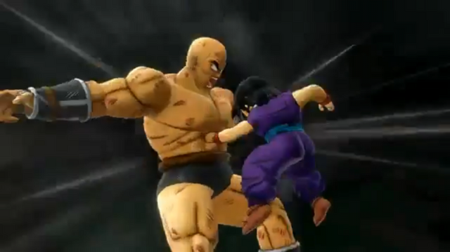 File:GohanPunches(UT).png