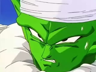 File:Dbz241(for dbzf.ten.lt) 20120403-17012925.jpg