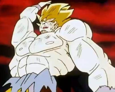 File:Frieza Defeated!! - Goku slaps Frieza.PNG