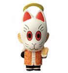 File:March2007-AnimeHeroes-GrandpaGohan.jpg