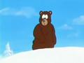 BearMurasaki1