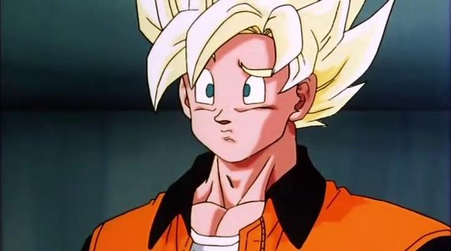 File:Goku.Ep.174.png