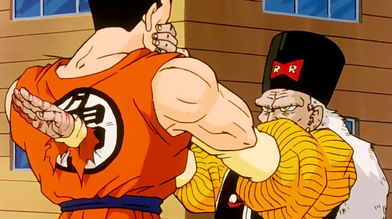 File:YamchaOwnedByDr.GeroAndroid19.png