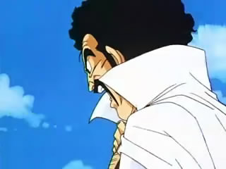 File:Dbz237 - by (dbzf.ten.lt) 20120329-16444833.jpg