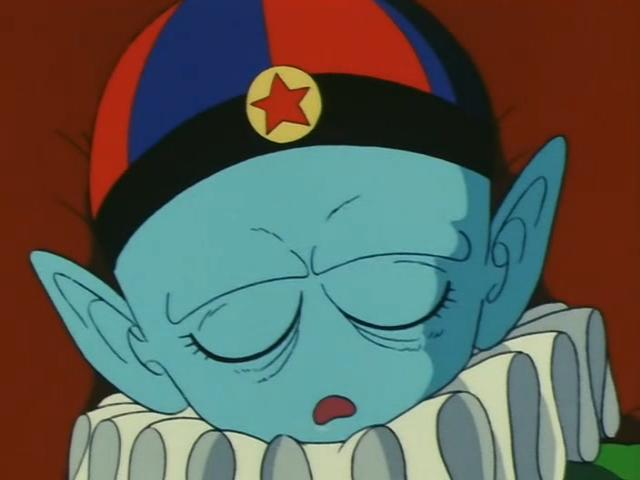 File:Pilaf sleeping.jpg