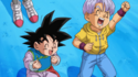 Trunks-Goten-DBS35