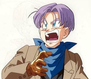 File:Trunks125..jpg