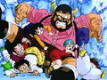 Dbz242(for dbzf.ten.lt) 20120404-16172242