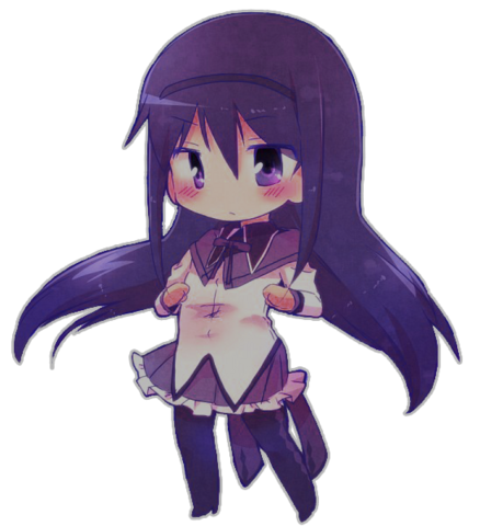 File:Akemi homura png by strength106-d4rsi89.png