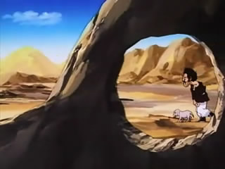 File:Dbz246(for dbzf.ten.lt) 20120418-20572167.jpg