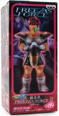 File:Banpresto FreezasForce Recoome box.PNG