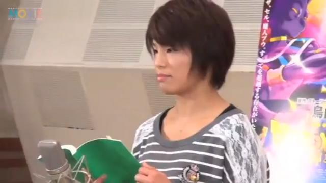 File:Matsumoto&Nakagawa2.png