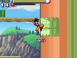File:Goku jumping Super Stars.jpg