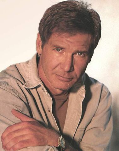 File:Harrison ford-729409.jpg