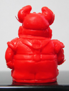 File:Oxking-a-red-back.PNG