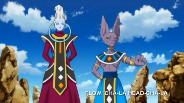 File:Whis&BillsRockyArea.png