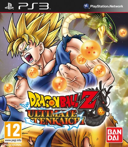 File:2491NBGE DBZ UT PACK PS3 2D PEGI.jpg