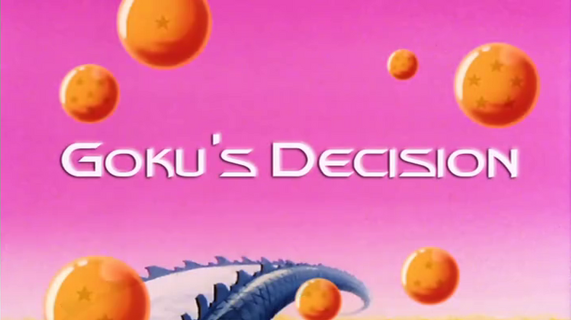 File:GokusDecision.png