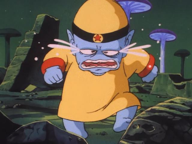 File:Pilaf crying.jpg