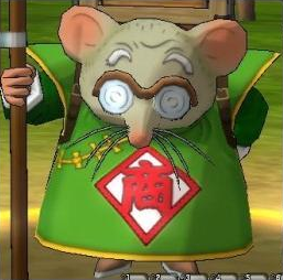 File:SacredMouse2.png
