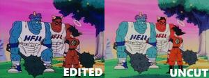 HellCensorship