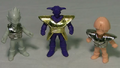 KESHI-SNAP-GINYU-SET