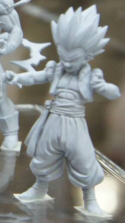 Toy-Fair-2013-Gotenks