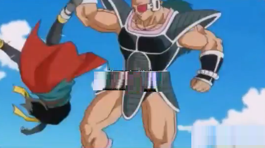 File:Turles man fights heroine5.png