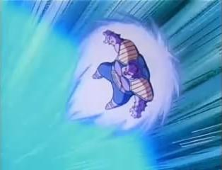 File:37.Vegeta - Vanishing Blow.jpg