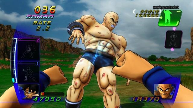 File:Goku Nappa Kinect.jpg