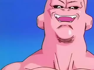 File:Dbz241(for dbzf.ten.lt) 20120403-16574411.jpg
