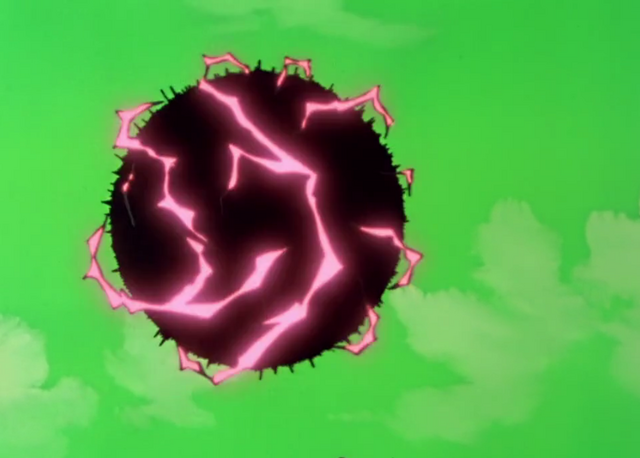 File:FriezaDeathBallDBZK.png