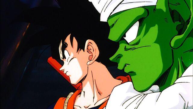 File:Goku & Piccolo (Deadzone).jpg