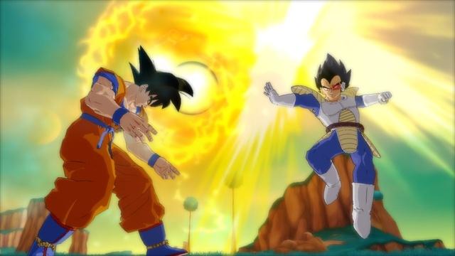 File:Goku Vegeta 8 Burst Limit.jpg