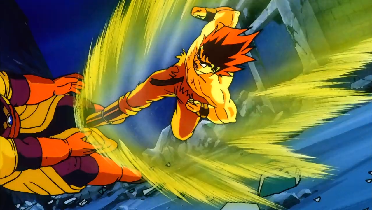 Arquivo:Goku is going to win.png