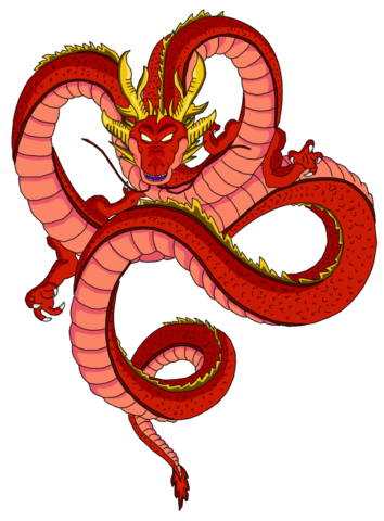 File:Black star shenron.png