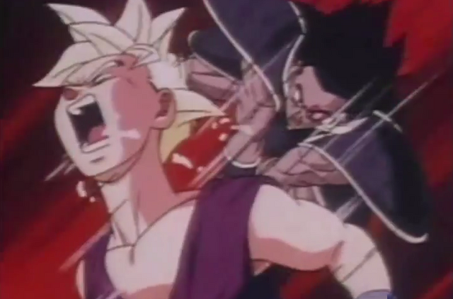 File:Turles hits gohan neck 2.png