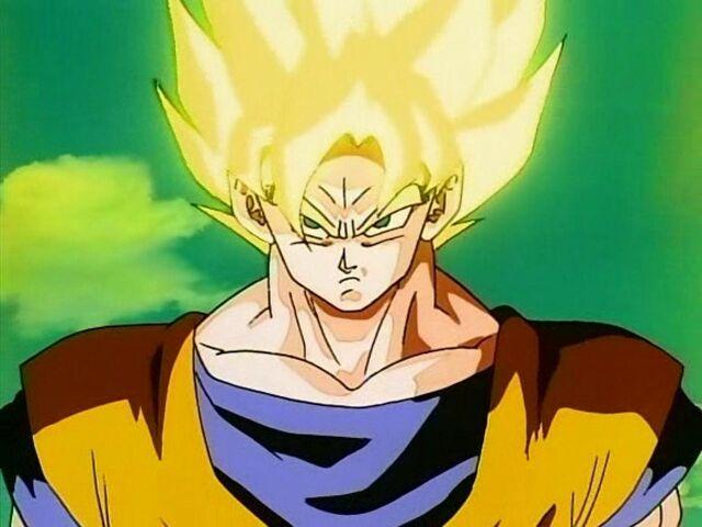 File:Goku Transforms To Super Saiyan.JPG