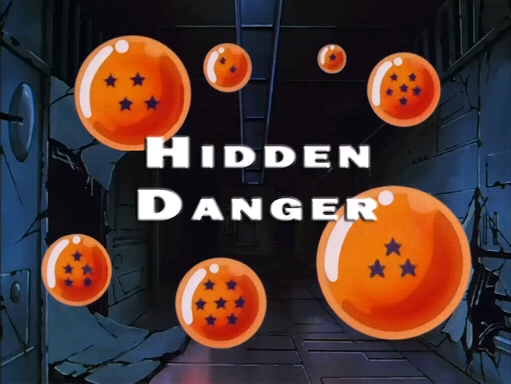 File:HiddenDanger.PNG