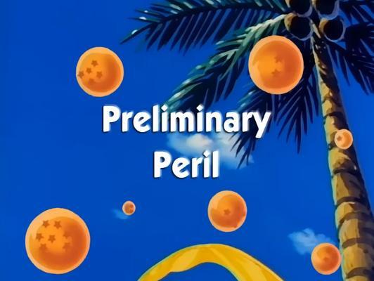 File:Preliminaryperil.jpg