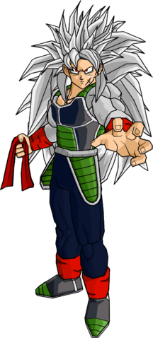 File:Bardock ssj5 by db own universe arts-d4fxpeb-1-.png