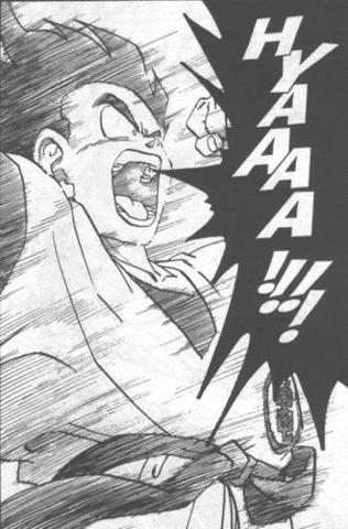 File:Goku Kiai Shield.png