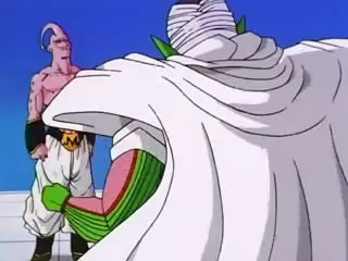 File:Dbz241(for dbzf.ten.lt) 20120403-17112223.jpg